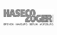Haseco Zöger
